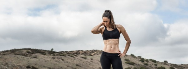 Предотвращает ли спортивная одежда травмы?