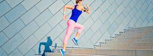 Улучшайте сердце упражнениями