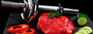 Как приготовить спортивное питание?