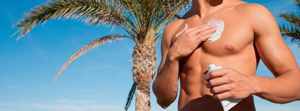 Карциномы кожи: плоскоклеточные и базально-клеточные