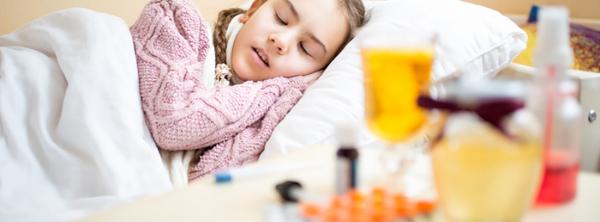 Гемолитико-уремический синдром