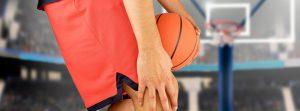 Советы и профилактика травм мениска