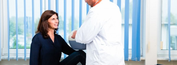 Острый и хронический остеомиелит