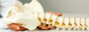 Боль в позвоночнике, причины и профилактика