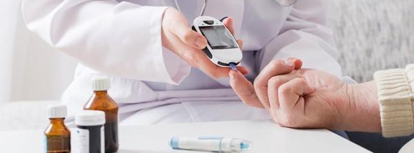 Сахарный диабет: что нужно знать