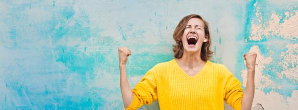 Что такое предменструальное дисфорическое расстройство?