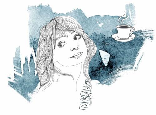 Чашка чая может улучшить самочувствие с похмелья