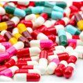 Добавки для укрепления иммунной системы