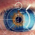 Что такое пигментный ретинит?