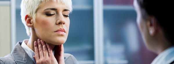 Дисфония: заболевание или воспаление голосовых связок.