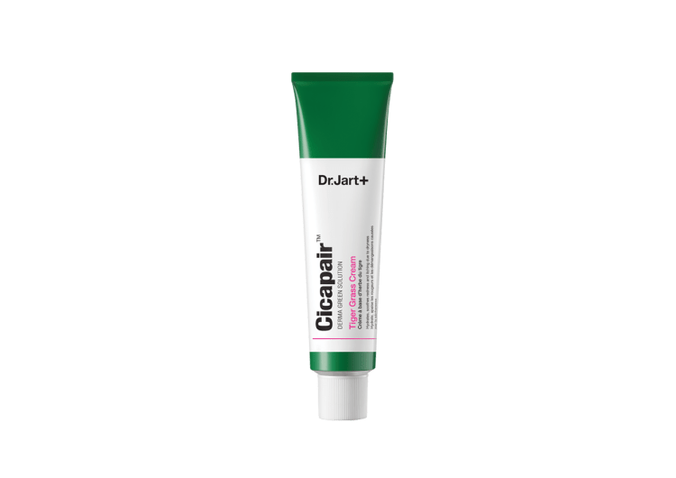 https://beautyhack.ru/assets/images/pictures/editorpresents/cicapair-cream.png