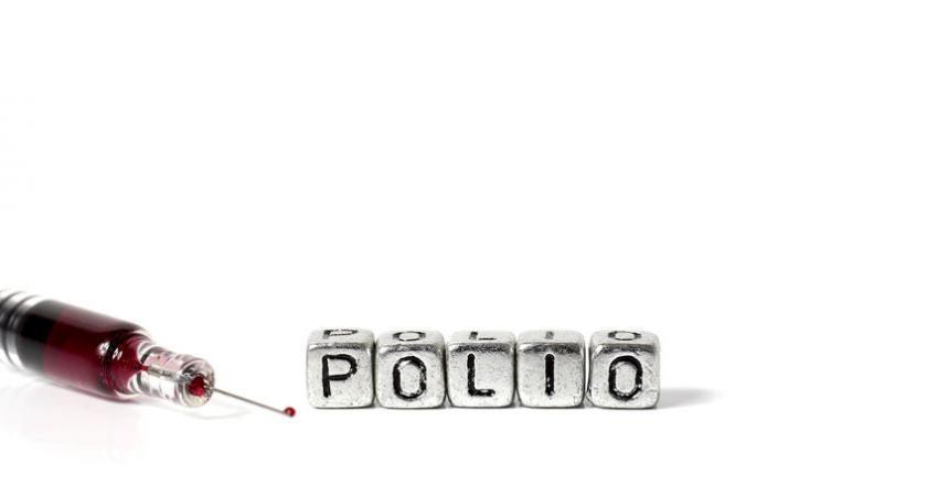 https://cdn.medme.pl/zdjecie/14869,840,440,1/polio.jpg