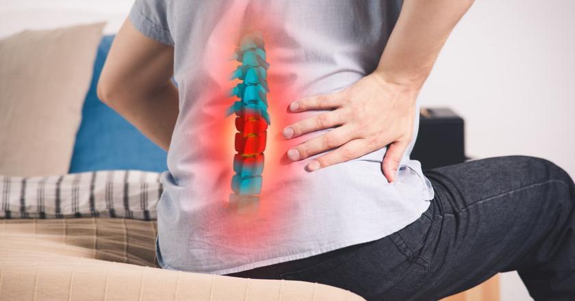 https://cdn.medme.pl/zdjecie/15024,840,440,1/reumatyzm.jpg