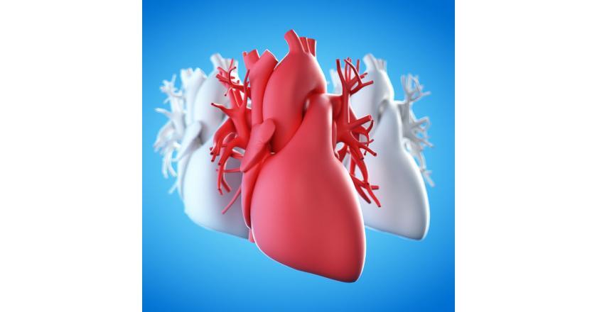 https://cdn.medme.pl/zdjecie/5437,840,440,1/Przerwanie+%C5%82uku+aorty.jpg