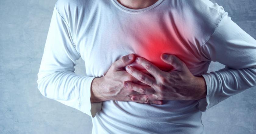https://cdn.medme.pl/zdjecie/5609,840,440,1/Zapalenie+mi%C4%99%C5%9Bnia+sercowego.jpg