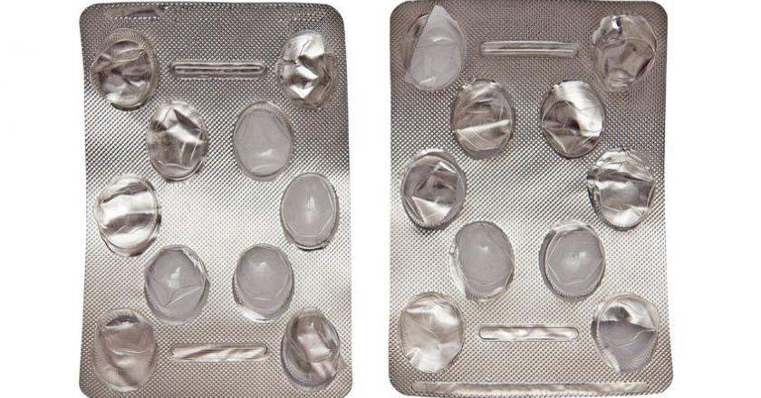 https://cdn.medme.pl/zdjecie/5649,840,440,1/Zatrucie+paracetamolem.jpg