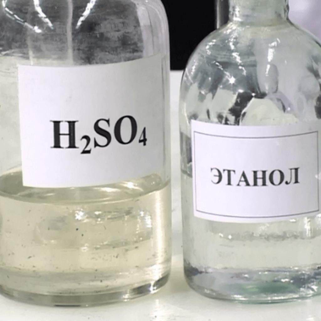 https://i1.wp.com/stopalkogolizm.ru/wp-content/uploads/2017/11/etanol-1024x1024.png