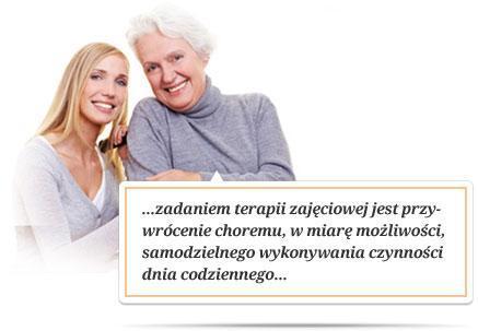 https://www.medme.pl/image/imageterapiazajeciowa66400004,640,0,0,0.jpg