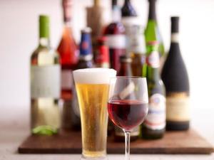Как правильно пить алкоголь, чтоб избежать похмелья
