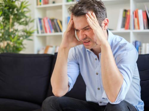 как уснуть с похмелья в домашних условиях