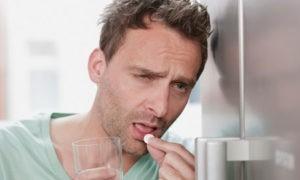 Можно ли умереть с похмелья: причины смертей, вероятность и опасность для организма