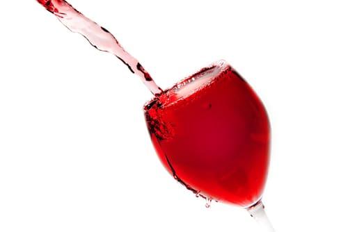 Передозировка алкоголя
