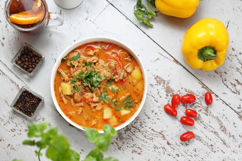 Питание при панкреатической диете