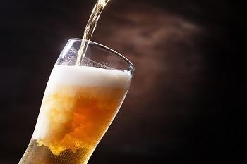 Пивное похмелье как избавиться
