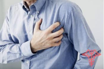 Почему с похмелья сильно бьется сердце