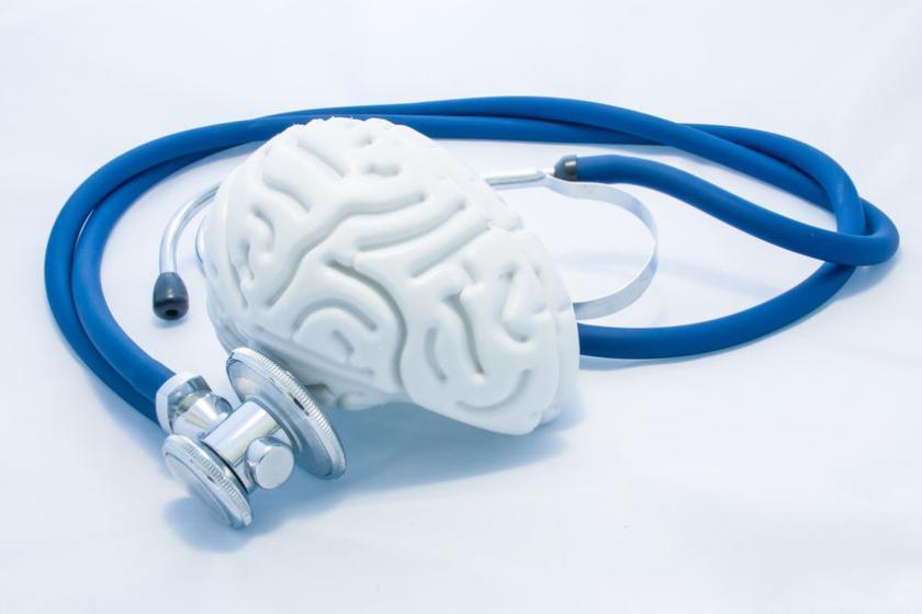 Синдром Денди-Уокера - редкое заболевание головного мозга.