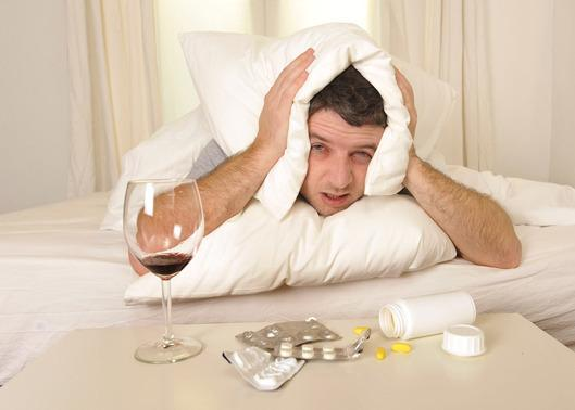Анальгин при похмелье: как принимать при головной боли, отзывы