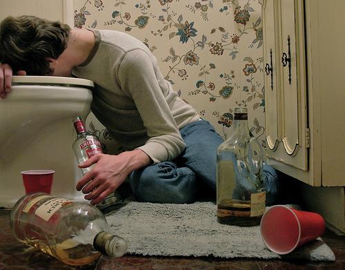 Энтеросгель при алкогольном отравлении: как принимать, инструкция и отзывы