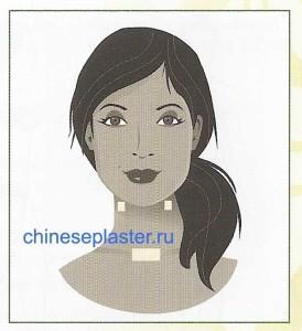 https://chineseplaster.ru/wp-content/uploads/2016/03/kuda-kleit-plasty-r-pri-kashle-i-angine-274x300.jpg