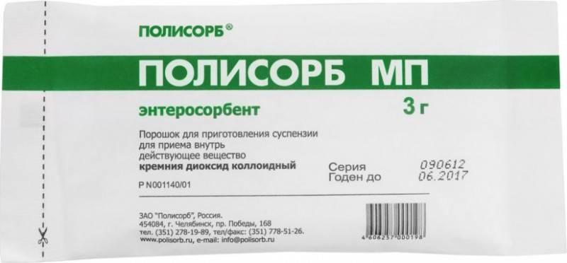 https://forumsamogon.ru/wp-content/uploads/c/2/7/c2793656b9178ae8ff27ae3bdd66a293.jpg