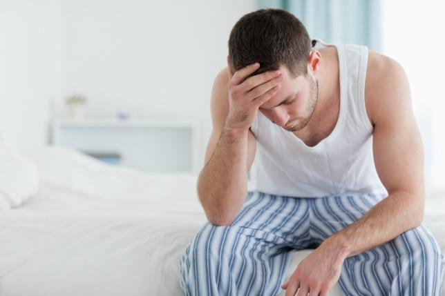 https://i1.wp.com/mensrepublic.ru/wp-content/uploads/2017/12/gonoreynyy-prostatit-79.jpg