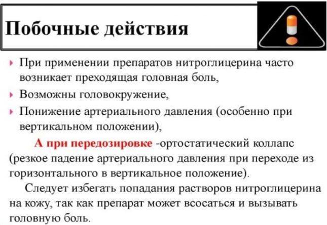https://vinofil.ru/wp-content/uploads/poochnye-dejstviya-nitroglitserina-e1525618196999.jpg
