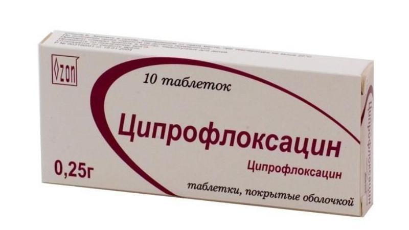 https://yantar-apart.ru/wp-content/uploads/preparat-ciprofloksacin-v-lechenii-prostatita-instrukciya-i-otzyvy.jpg
