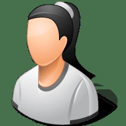 Как принимать Азитромицин при простатите для эффективного лечения (с отзывами)