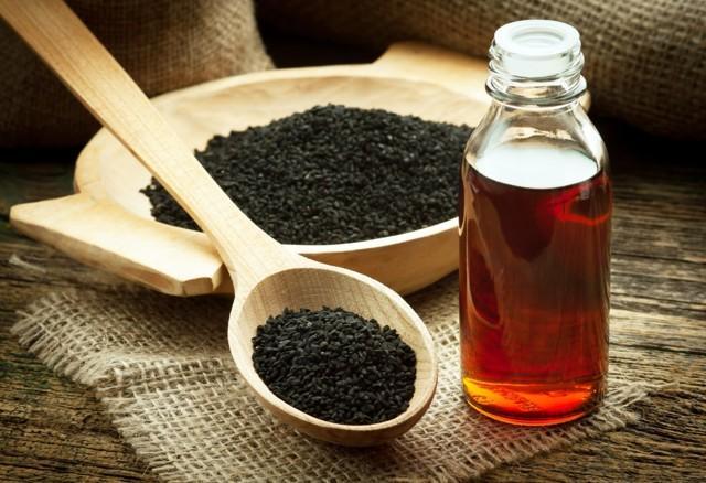 Масло черного тмина при простатите: полезные свойства, способы применения, противопоказания (фото, видео)