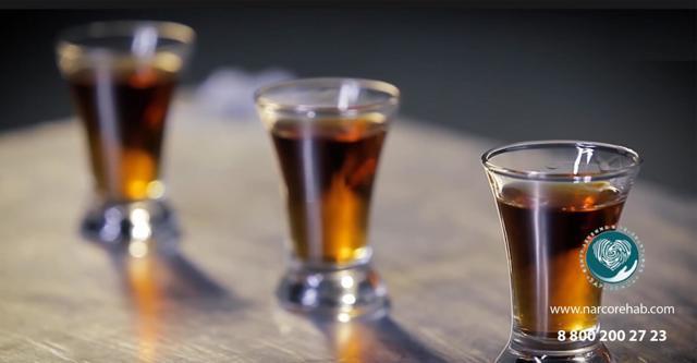 Понос после алкоголя: причины, методы лечения и осложнения