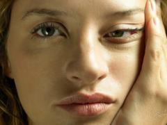Снять отеки с глаз быстро после алкоголя
