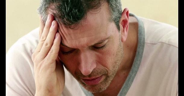 Таблетки от головы при похмелье